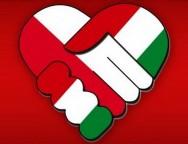 EU kann Polen und Ungarn mit Finanzstreichungen nicht einschüchtern